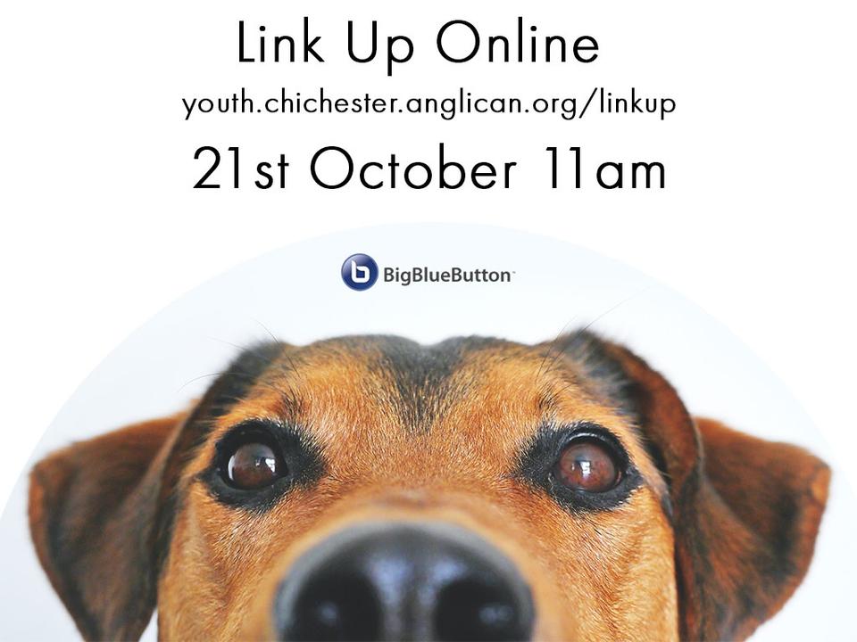Link Up Online